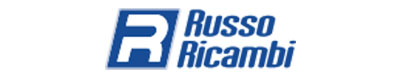 RUSSO RICAMBI